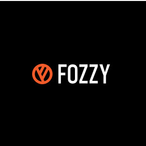fozzy logo dieg.info