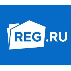 reg ru