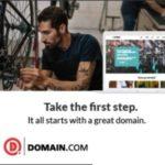 Рейтинг domain com