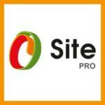 Logo site pro.