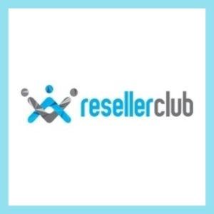 resellerclub logo.